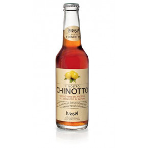 CHINOTTO LURISIA - 275 ml.