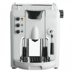 MACCHINA CAFFÈ TERMOZETA - omaggio con 3 confez. di caffè da 120 capsule