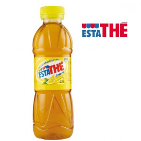 THE AL LIMONE ESTATHÈ - 50 cl.